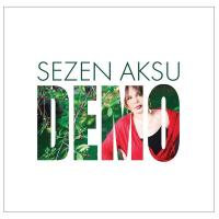 Demo (Plak)