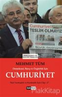 Demokrasi Barış ve Özgürlük İçin Cumhuriyet
