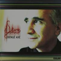 Denge Axe / Toprağın Sesi (CD)