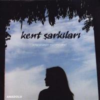 Deniz Anlatıyor mu Beni Sana? (CD)