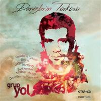 Denizler'in Türküsü (CD)