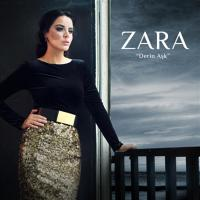 Derin Aşk (CD)