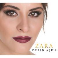 Derin Aşk 2 (CD)