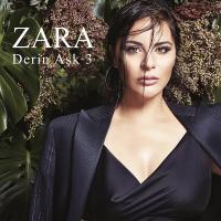 Derin Aşk 3 (CD)