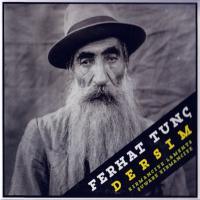 Dersim (CD)