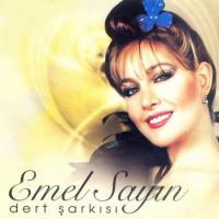 Dert Şarkısı (CD)