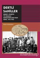 Dertli Sahiller