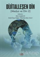 Dijitalleşen Din