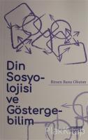 Din Sosyolojisi ve Göstergebilim