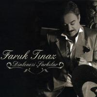 Dinlenesi Şarkılar (CD)