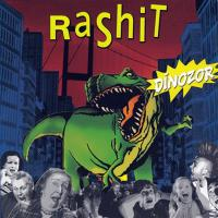 Dinozor (CD)