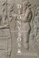 Dionysos - Özgürlüğün Şarkısı