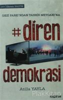 Diren Demokrasi