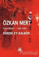 Diren! Ey Kalbim - Toplu Şiirler 1 (1960-1980)