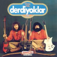 Disko Folk (Plak)
