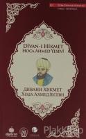 Divan-ı Hikmet (Türkçe-Makedonca)
