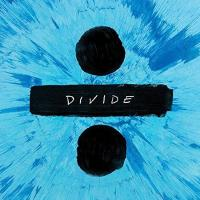 Divide (2 Plak)