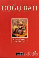 Doğu Batı Düşünce Dergisi Sayı: 42