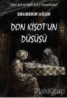 Don Kişot'un Düşüşü