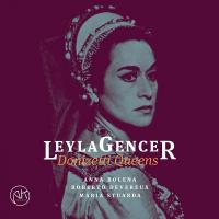 Donizetti Queens (6 CD)