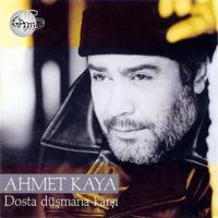 Dosta Düşmana Karşı (CD)