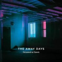 Dreamed At Dawn (CD)