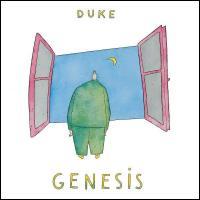 Duke (Plak)