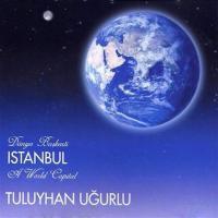 Dünya Başkenti İstanbul / Istanbul A World Capital (CD)