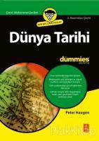 Dünya Tarihi for Dummies