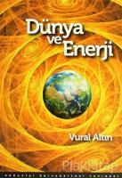 Dünya ve Enerji
