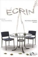 Ecrin: Duygularımın Rengi