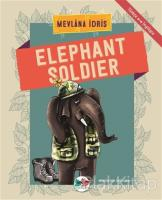 Elephant Soldier