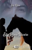 Elif Rana Biçare