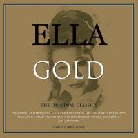 Gold The Original Classics (2 Plak)