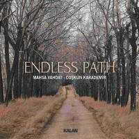 Endless Path (CD)