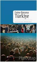 Enine Boyuna Türkiye