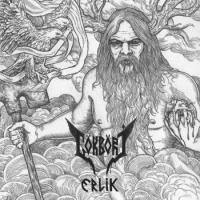 Erlik (CD)