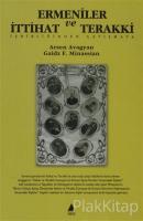 Ermeniler ve İttihat ve Terakki