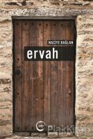 Ervah
