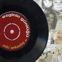 Eski Arkadaş (CD)