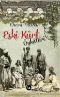 Eski Kürt Öyküleri