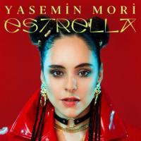 Estrella (CD)