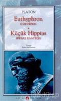 Euthyphron Küçük Hippias
