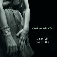 Evim Neresi (CD)