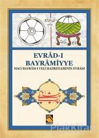 Evrad-ı Bayramiyye