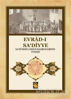 Evrad-ı Sa'diyye
