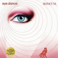 Eye Dance (Plak)
