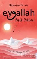 Eyvallah - Birlik Dükkanı