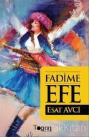 Fadime Efe