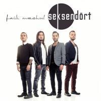 Faili Meçhul (CD)